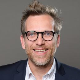 Benoit Bouffart