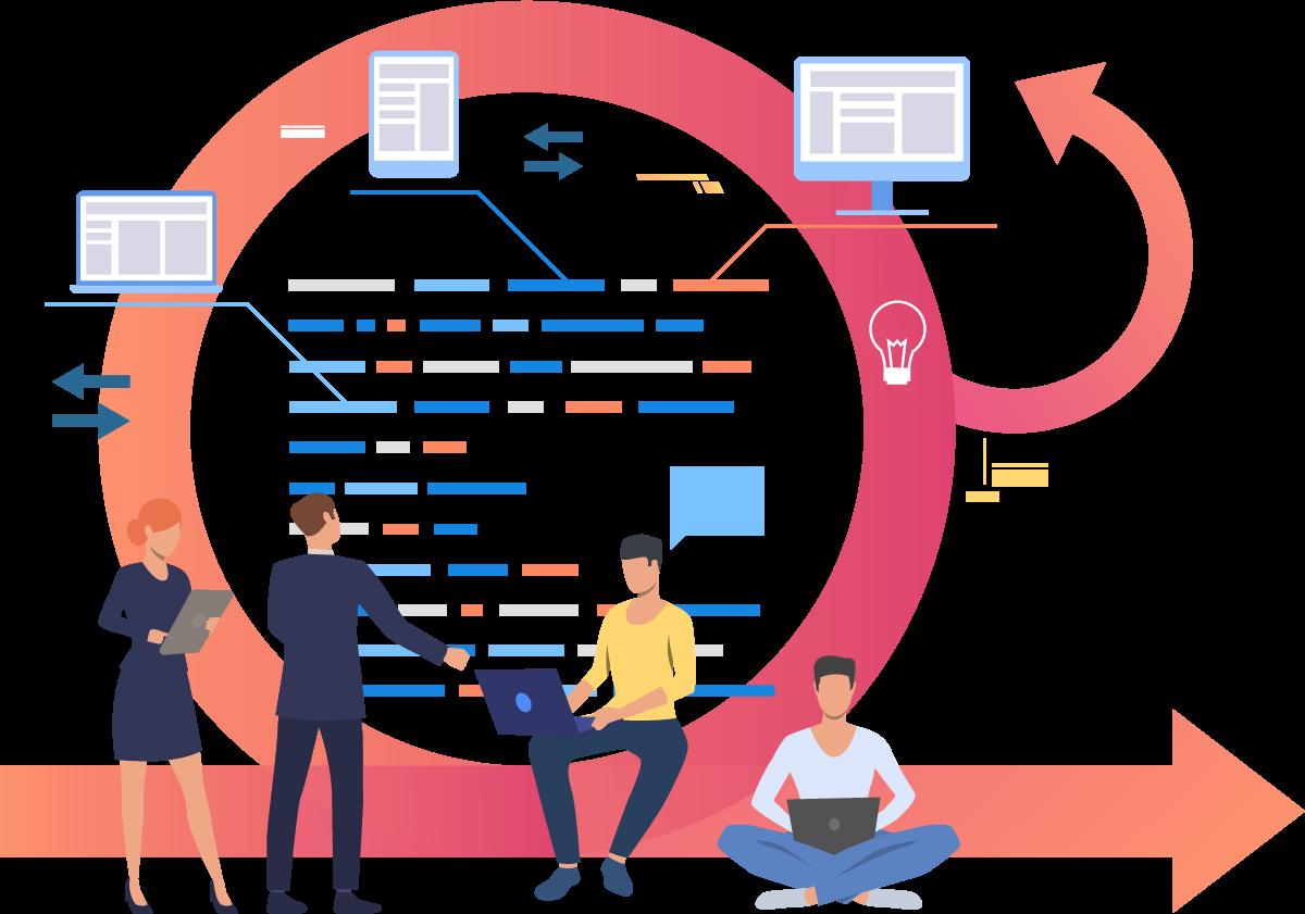 Release Management Process